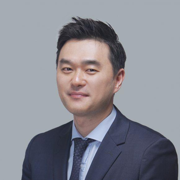 [변호사 영입공고] 채승훈 변호사님